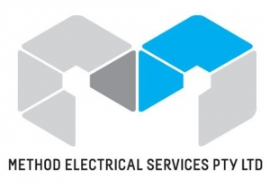 method electrical services
