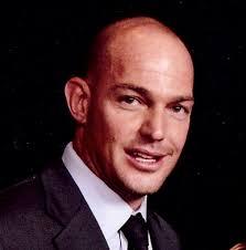Carl Huybers