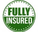Fully-Insured-Employee-Health-Insurance.jpg