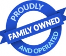 Ribbon-Family-Owned.jpg