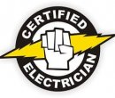 certified-electrician.jpg